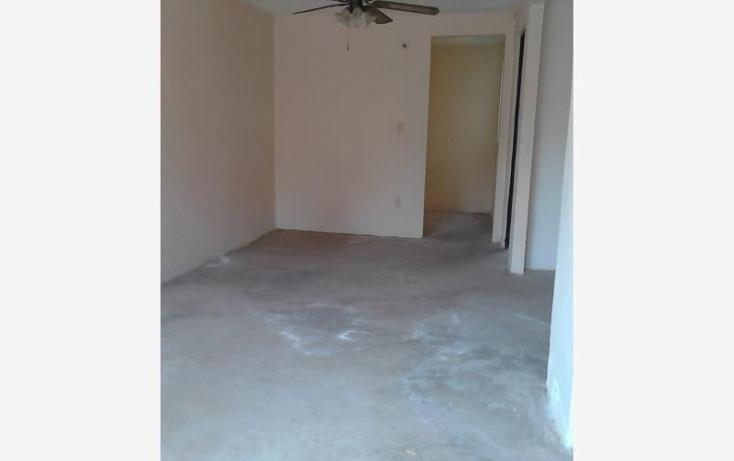 Foto de casa en venta en  100, luis donaldo colosio, acapulco de juárez, guerrero, 384074 No. 01