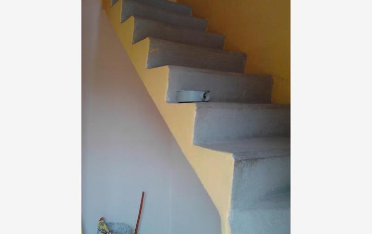 Foto de casa en venta en  100, luis donaldo colosio, acapulco de juárez, guerrero, 384074 No. 02