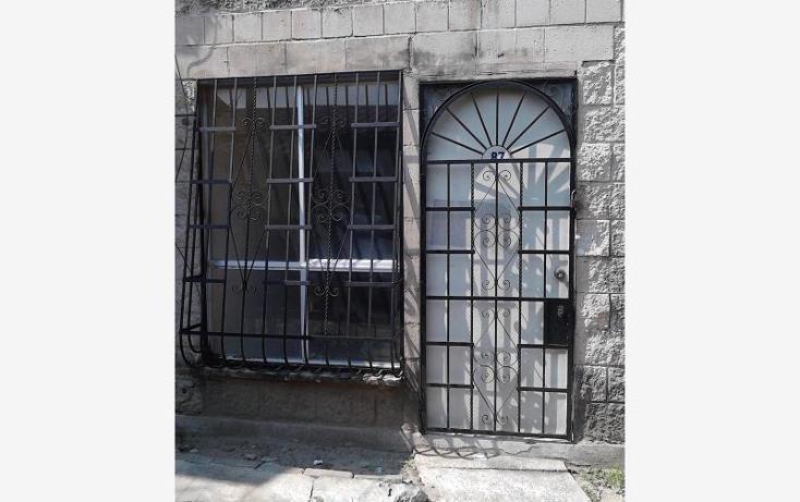 Foto de casa en venta en  100, luis donaldo colosio, acapulco de juárez, guerrero, 384074 No. 03