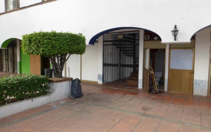Foto de departamento en venta en  100, marina vallarta, puerto vallarta, jalisco, 957479 No. 02