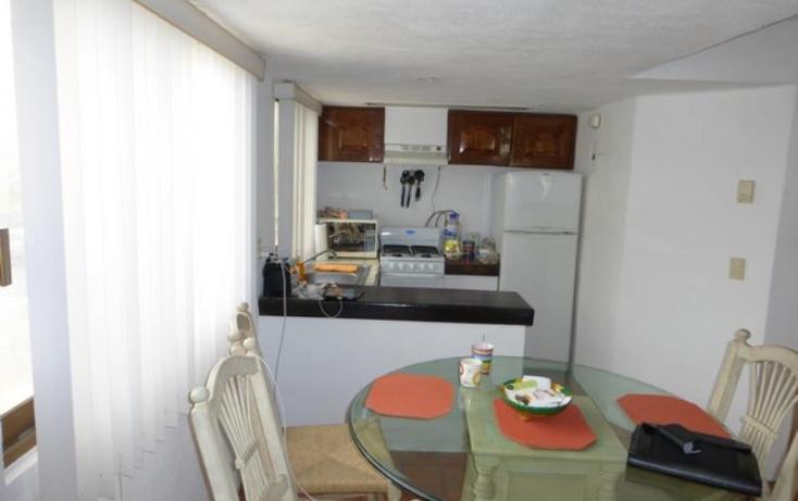 Foto de departamento en venta en  100, marina vallarta, puerto vallarta, jalisco, 957479 No. 03