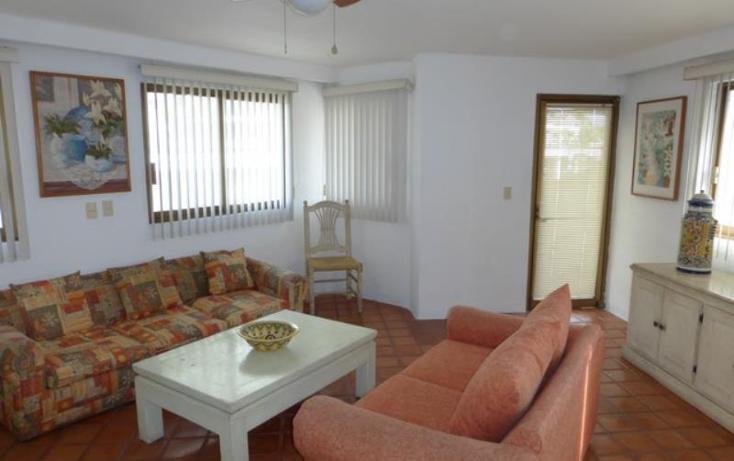 Foto de departamento en venta en  100, marina vallarta, puerto vallarta, jalisco, 957479 No. 04