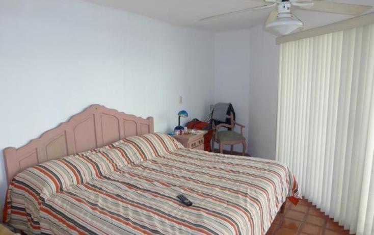 Foto de departamento en venta en  100, marina vallarta, puerto vallarta, jalisco, 957479 No. 05