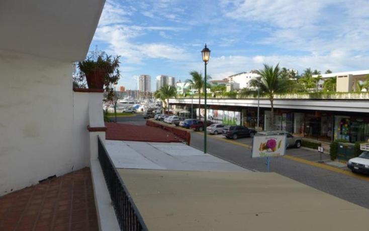Foto de departamento en venta en  100, marina vallarta, puerto vallarta, jalisco, 957479 No. 06