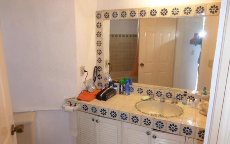 Foto de departamento en venta en  100, marina vallarta, puerto vallarta, jalisco, 957479 No. 07