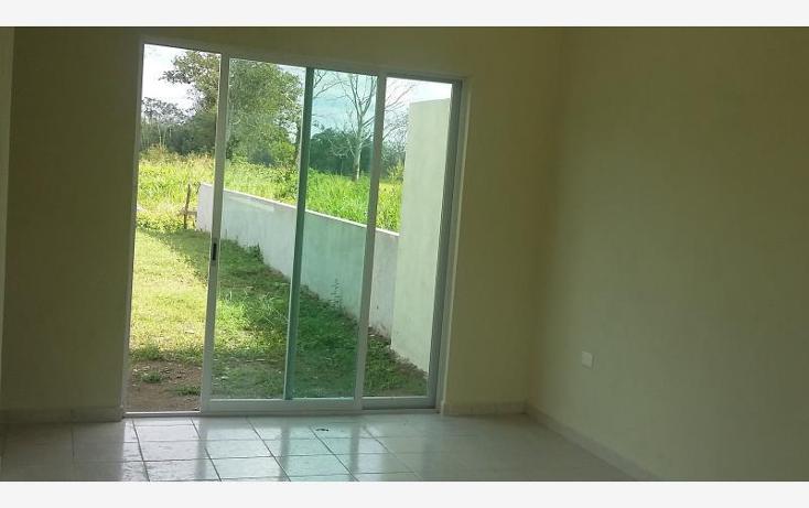 Foto de casa en venta en roger falconi 100, melchor ocampo 2a secc, cárdenas, tabasco, 1766122 No. 03
