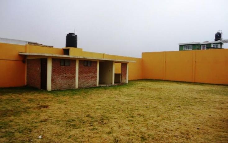 Foto de terreno comercial en renta en  100, metepec centro, metepec, méxico, 1031373 No. 02