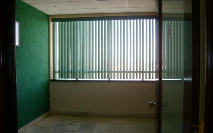 Foto de edificio en renta en  100, miguel alemán centro, hermosillo, sonora, 2029896 No. 03
