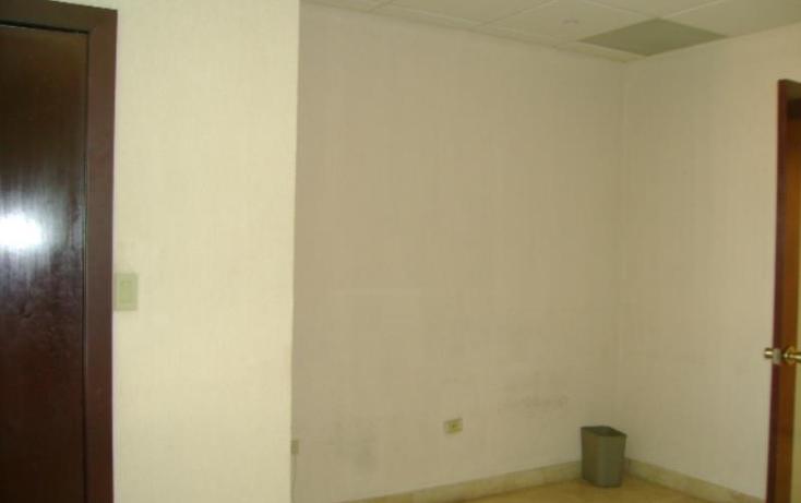 Foto de edificio en renta en  100, miguel alemán centro, hermosillo, sonora, 2029896 No. 04