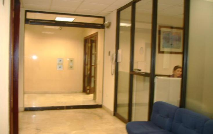 Foto de edificio en renta en  100, miguel alemán centro, hermosillo, sonora, 2029896 No. 07