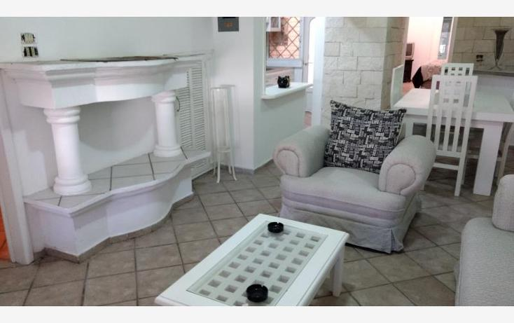 Foto de departamento en renta en alameda 100, miguel hidalgo, centro, tabasco, 2677290 No. 04