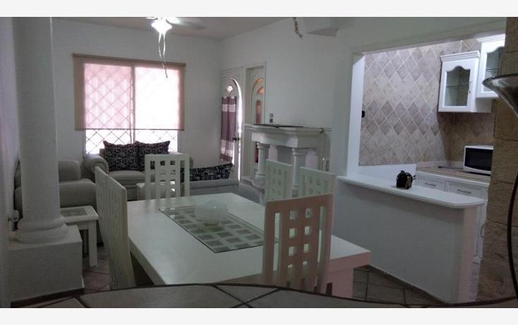 Foto de departamento en renta en alameda 100, miguel hidalgo, centro, tabasco, 2677290 No. 05