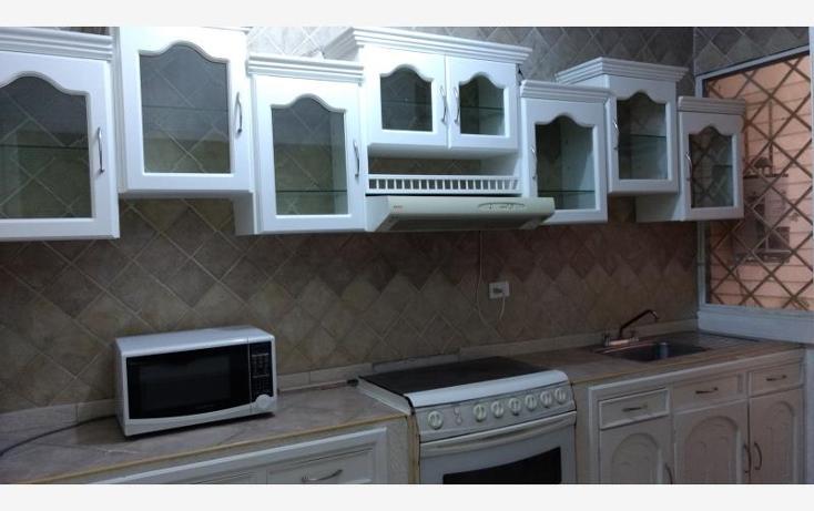 Foto de departamento en renta en alameda 100, miguel hidalgo, centro, tabasco, 2677290 No. 06