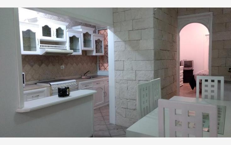 Foto de departamento en renta en alameda 100, miguel hidalgo, centro, tabasco, 2677290 No. 07