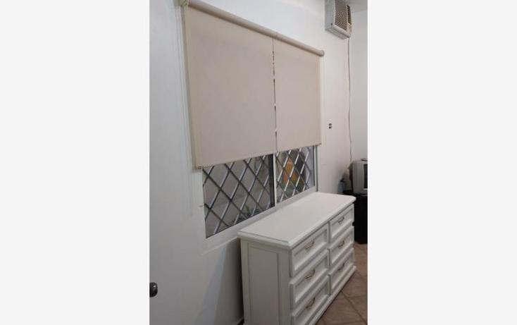 Foto de departamento en renta en alameda 100, miguel hidalgo, centro, tabasco, 2677290 No. 08