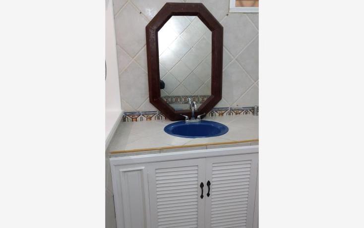 Foto de departamento en renta en alameda 100, miguel hidalgo, centro, tabasco, 2677290 No. 10