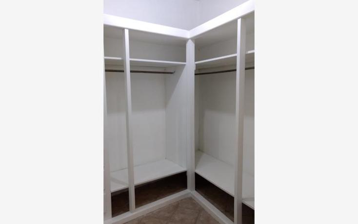 Foto de departamento en renta en alameda 100, miguel hidalgo, centro, tabasco, 2677290 No. 11