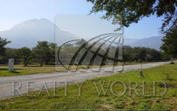 Foto de rancho en venta en 100, misión san mateo, juárez, nuevo león, 1800717 no 18