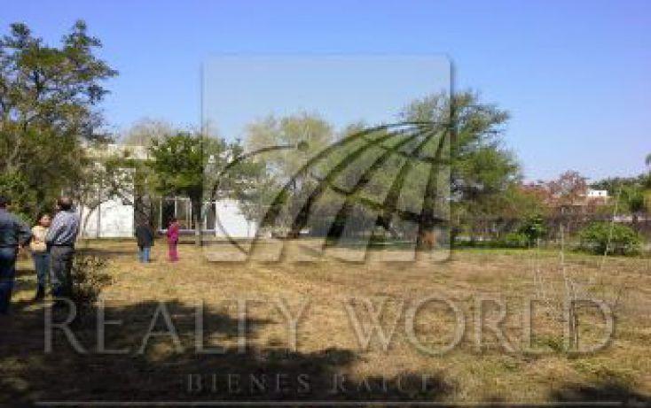 Foto de rancho en venta en 100, misión san mateo, juárez, nuevo león, 1800717 no 19