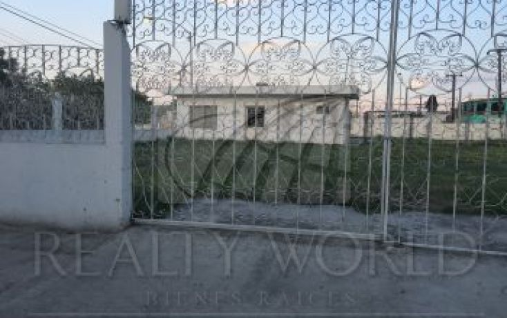 Foto de terreno habitacional en renta en 100, mitras norte, monterrey, nuevo león, 1733355 no 01
