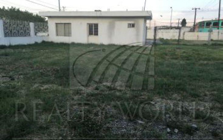 Foto de terreno habitacional en renta en 100, mitras norte, monterrey, nuevo león, 1733355 no 05