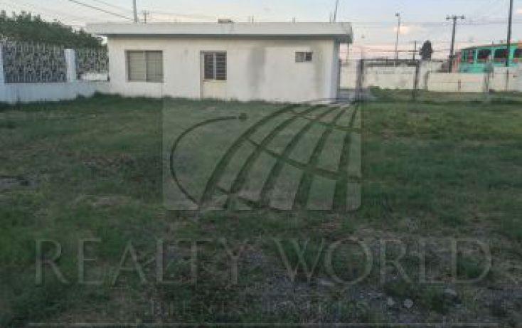 Foto de terreno habitacional en renta en 100, mitras norte, monterrey, nuevo león, 1733355 no 06