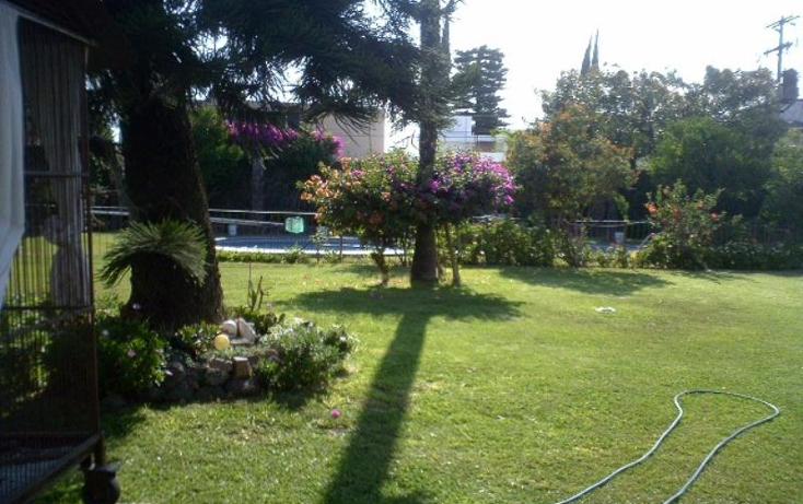 Foto de casa en venta en  100, moderna, irapuato, guanajuato, 395739 No. 05