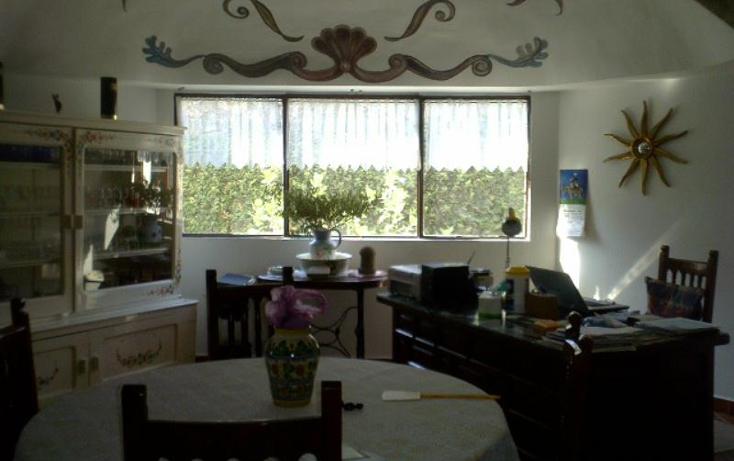 Foto de casa en venta en  100, moderna, irapuato, guanajuato, 395739 No. 14