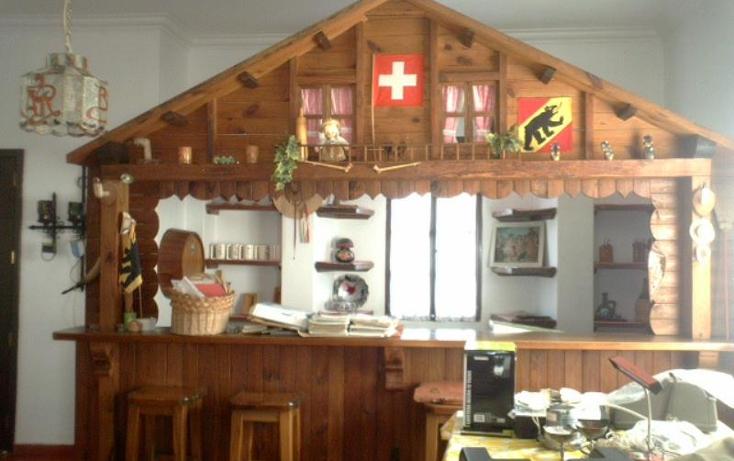 Foto de casa en venta en  100, moderna, irapuato, guanajuato, 395739 No. 20