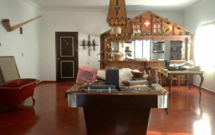 Foto de casa en venta en  100, moderna, irapuato, guanajuato, 395739 No. 21