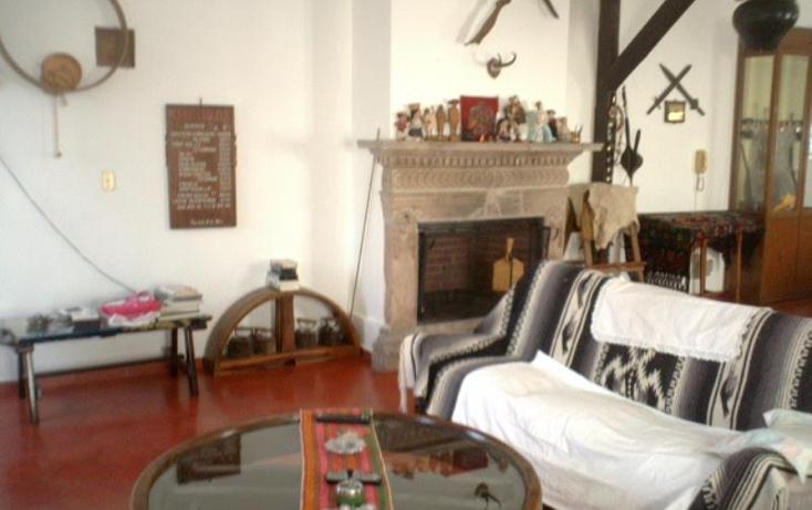 Foto de casa en venta en  100, moderna, irapuato, guanajuato, 395739 No. 22