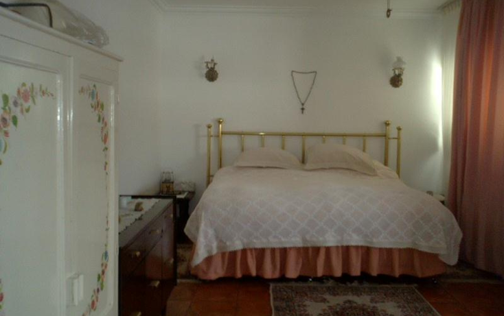 Foto de casa en venta en  100, moderna, irapuato, guanajuato, 395739 No. 28