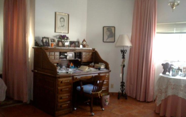 Foto de casa en venta en  100, moderna, irapuato, guanajuato, 395739 No. 29
