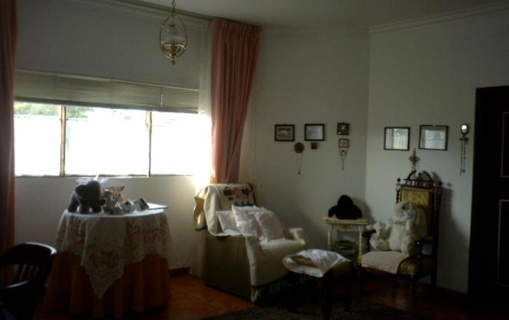 Foto de casa en venta en  100, moderna, irapuato, guanajuato, 395739 No. 30