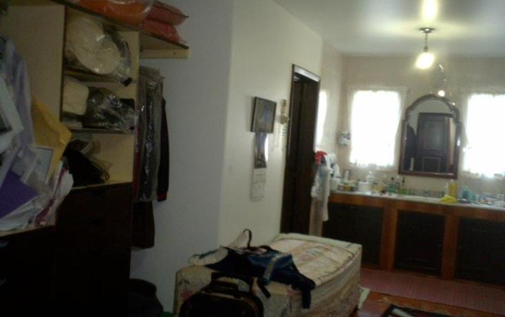 Foto de casa en venta en  100, moderna, irapuato, guanajuato, 395739 No. 31