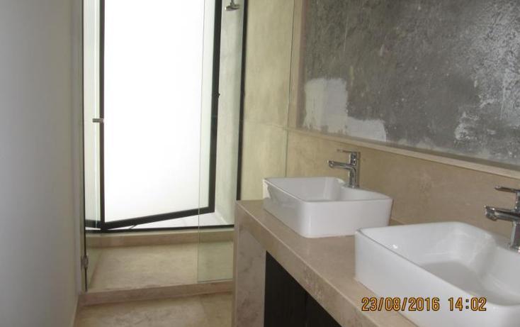 Foto de departamento en venta en  100, narvarte poniente, benito juárez, distrito federal, 2653228 No. 09