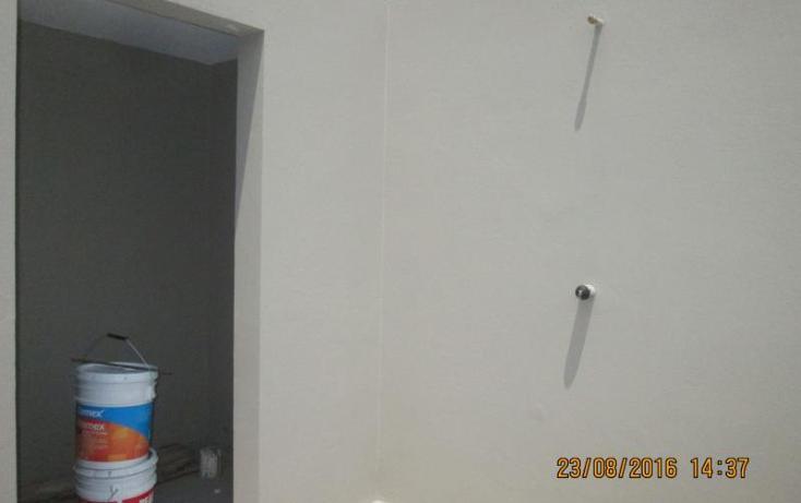Foto de departamento en venta en  100, narvarte poniente, benito juárez, distrito federal, 2653228 No. 14
