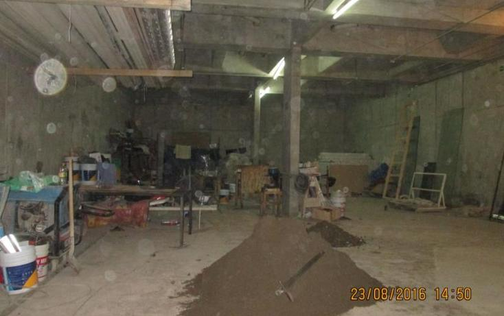 Foto de departamento en venta en  100, narvarte poniente, benito juárez, distrito federal, 2653228 No. 20