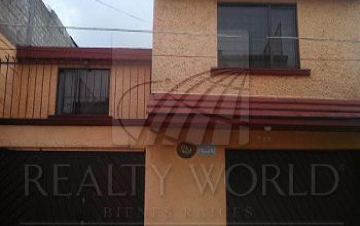 Foto de casa en venta en 100, ocho cedros 2a sección, toluca, estado de méxico, 1010693 no 01