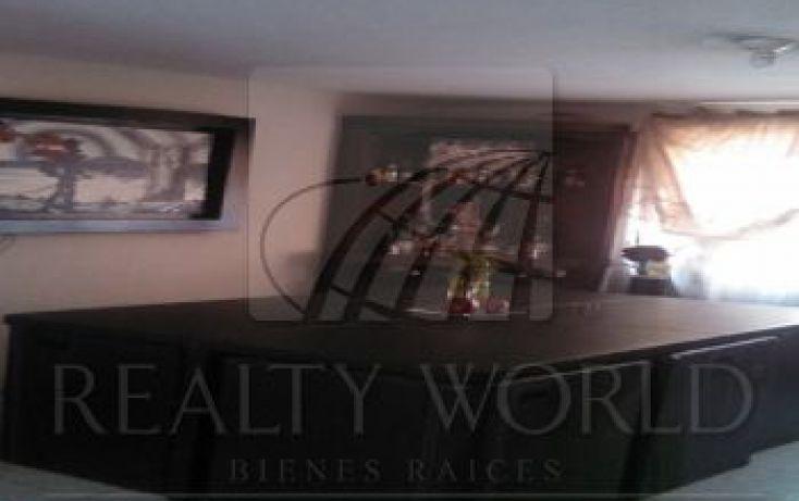 Foto de casa en venta en 100, ocho cedros 2a sección, toluca, estado de méxico, 1010693 no 04