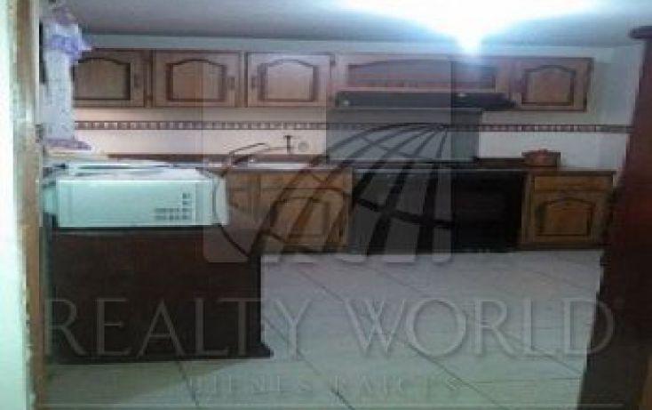 Foto de casa en venta en 100, ocho cedros 2a sección, toluca, estado de méxico, 1010693 no 05