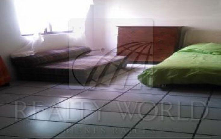 Foto de casa en venta en 100, ocho cedros 2a sección, toluca, estado de méxico, 1010693 no 07