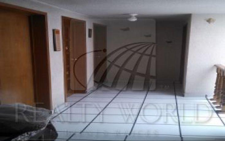 Foto de casa en venta en 100, ocho cedros 2a sección, toluca, estado de méxico, 1010693 no 08