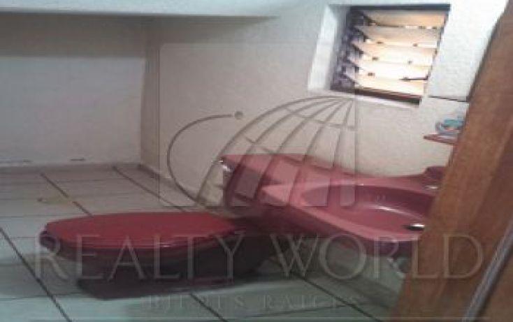 Foto de casa en venta en 100, ocho cedros 2a sección, toluca, estado de méxico, 1010693 no 09