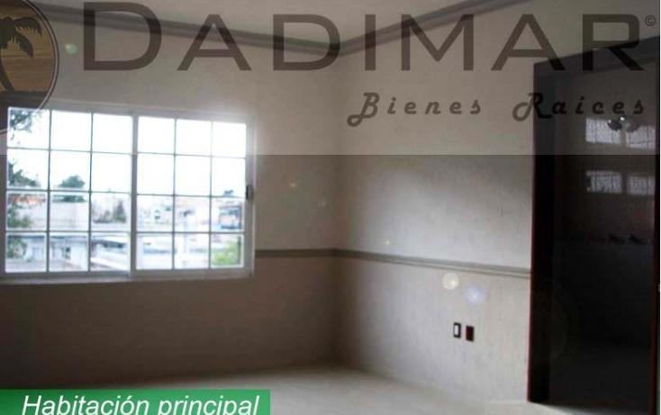 Foto de casa en venta en  100, ocho cedros, toluca, m?xico, 1744679 No. 10