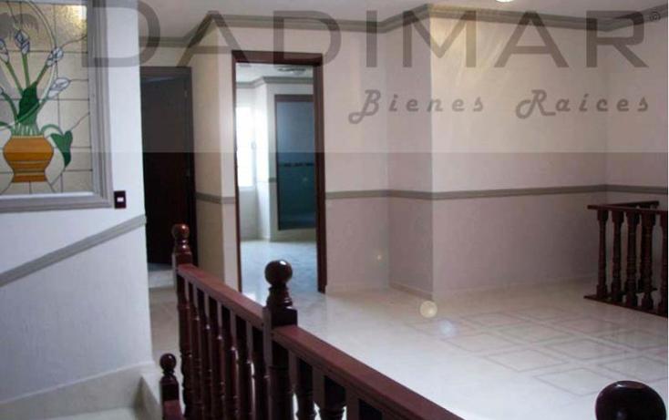 Foto de casa en venta en  100, ocho cedros, toluca, m?xico, 1744679 No. 12