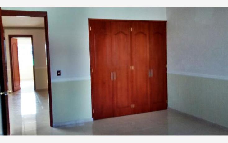 Foto de casa en venta en  100, ocho cedros, toluca, m?xico, 1744679 No. 17