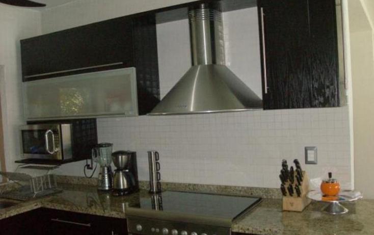 Foto de casa en venta en  100, palmira tinguindin, cuernavaca, morelos, 1667744 No. 03