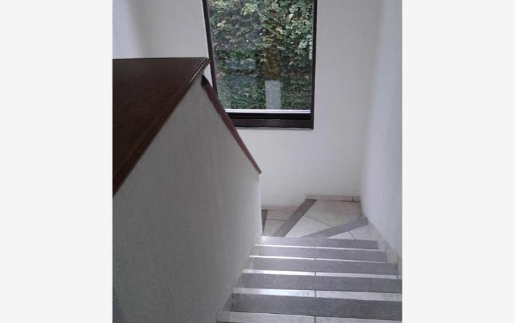 Foto de casa en venta en  100, palmira tinguindin, cuernavaca, morelos, 1667744 No. 04
