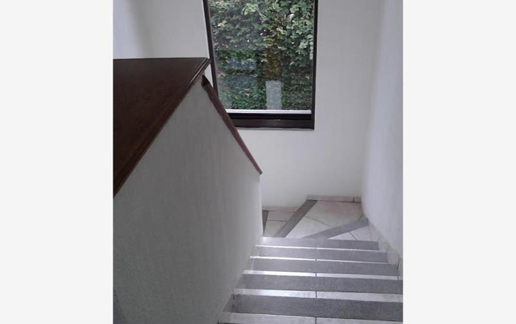 Foto de casa en venta en  100, palmira tinguindin, cuernavaca, morelos, 1667744 No. 09